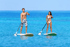 stand-up-paddle-danang2