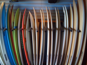 surf-boards-for-rent
